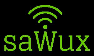 SAWUX