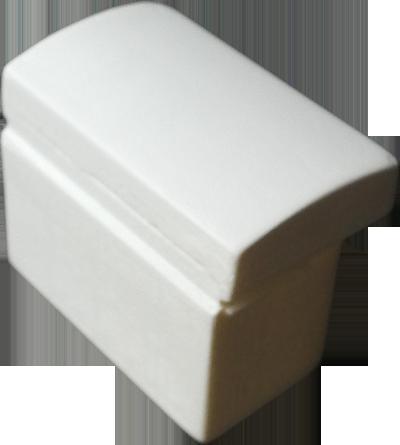 SAW-05M